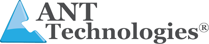 ANT Technologies